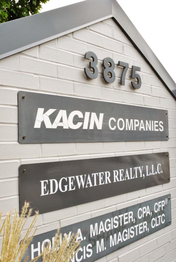 Kacin Office Murrysville Aug 16 4